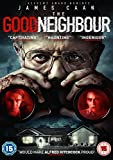 The Good Neighbour [DVD]
