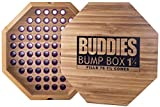 Buddies Bump Box Filler for 1 1/4 Size Cones