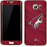 NHL Arizona Coyotes Galaxy S7