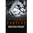 Easy Fortune: A Boudreaux Series Novella (The Boudreaux Series)