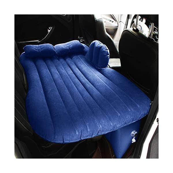 FBSPORT-Car-Travel-Inflatable-Mattress-Air-Bed-Cushion-Camping-Universal-SUV-Extended-Air-Couch-with-Two-Air-Pillows