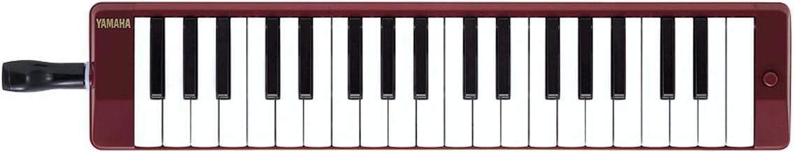 Yamaha, 37-Key Melodica (P37D)