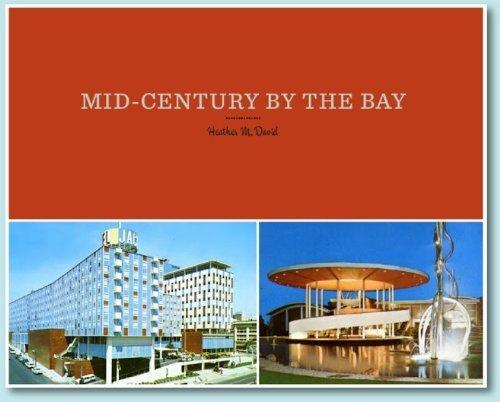 Mid Century Modern Furniture San Jose Ca Best Mid Century Modern On Pintere