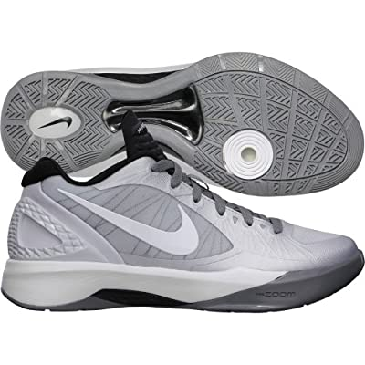 NIKE Women's Volley Zoom HyperSpike Volleyball Shoes by Nike