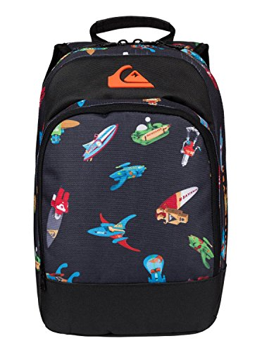 quiksilver-boys-chompine-medium-backpack-medium-backpack-black-one-size