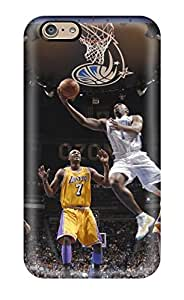Elliot D. Stewart's Shop 8933581K197221705 orlando magic nba basketball (45) NBA Sports & Colleges colorful iPhone 6 cases