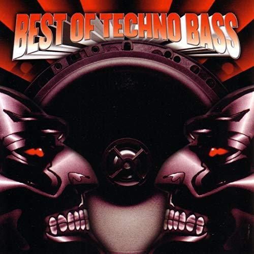 Drop It (Best Techno Beat Drops)