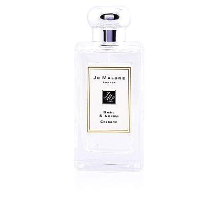 Jo Malone Agua de colonia para hombres - 100 ml.