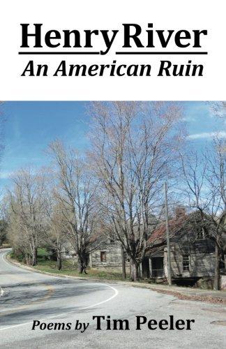 Henry River: An American Breakup