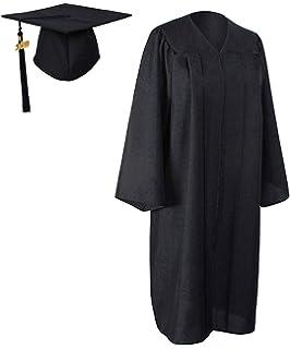 Amazon com: GraduationForYou Academic Graduation Tassel With 2019