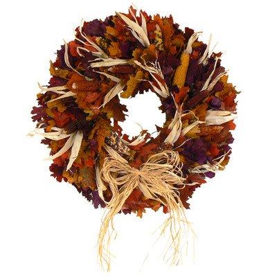 Hot Tamale Fiesta Wreath