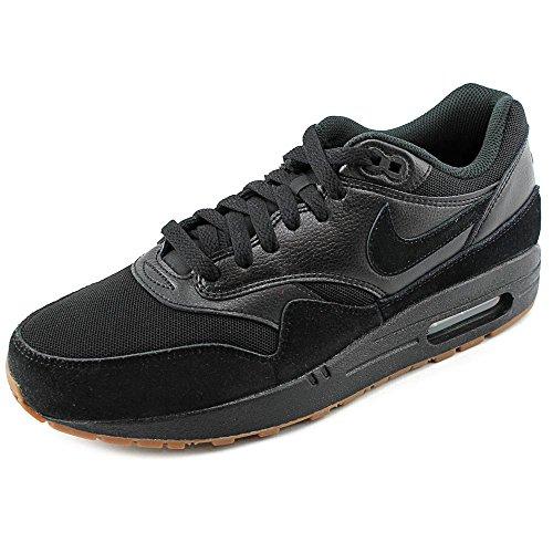 nike-womens-air-max-1-essential-running-shoe