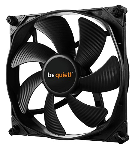 Build My PC, PC Builder, be quiet! BL067