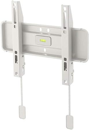 Ikea 002.267.92 Uppleva - Soporte de Pared para televisor (tamaño ...