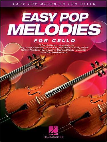 Big Book Of Instrumental Songs (Viola) (Big Book (Hal Leonard)) Hal Leonard Corp.. disenado Kenan MARINO nuestro Leggo screen buscador