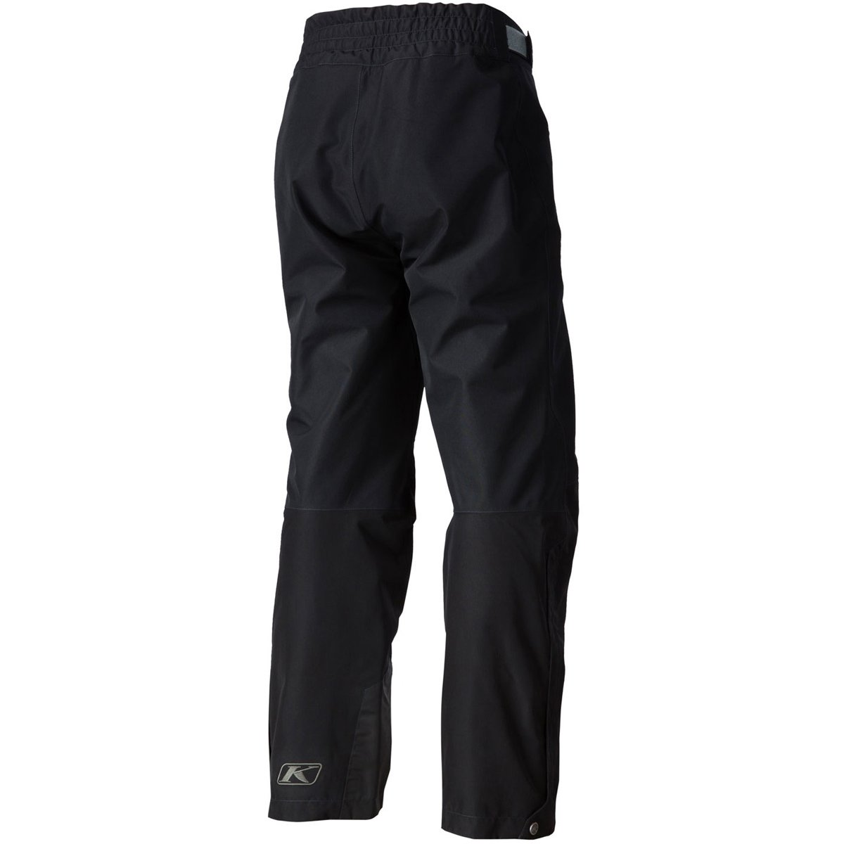 Klim Instinct Men's Ski Snowmobile Pants - Black / 2X-Large Tall by Klim (Image #2)