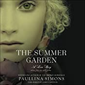 The Summer Garden: The Bronze Horseman Trilogy, Book 3 | Paullina Simons