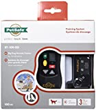 PetSafe Big Dog Remote Trainer - 100m ST-100-BD