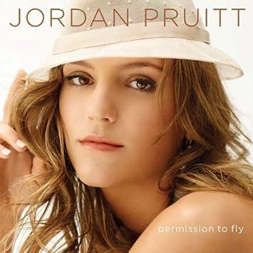 Jordan pruitt frozen pics 84