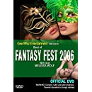 Best of FANTASY FEST 2006