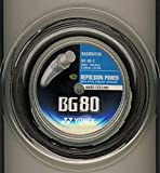 Yonex BG 80Black