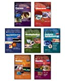 Color Atlas and Synopsis of Clinical Ophthalmology Series Package, Lippincott Williams & Wilkins Staff, 1469800691