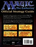 Magic: The Gathering -- Official Strategy