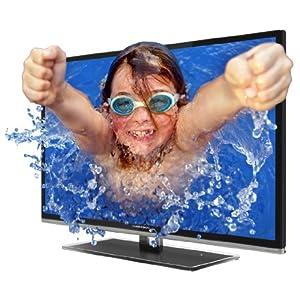 51dU64FNdTL. AA300  50″ 3D LED Fernseher Thomson 50FU6663 (200Hz, CMI, DVB C/ T, SMART TV, 4x HDMI, CI+, USB 2.0) für 749€ (Preisvergleich 887€)