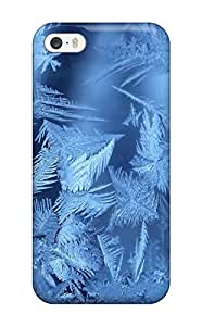 For Iphone Case, High Quality Close Up For Iphone 5/5s Cover Cases by icecream design