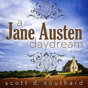 A Jane Austen Daydream Audiobook