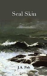 Seal Skin