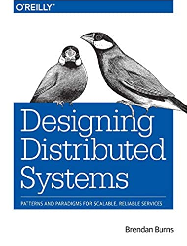 Reliable Services Patterns and Paradigms for Scalable Designing Distributed Systems