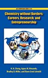 img - for Chemistry without Borders: Careers, Research, and Entrepreneurship (ACS Symposium Series) book / textbook / text book