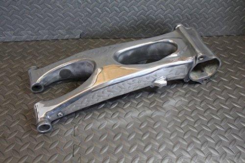 POLISHED Swingarm Yamaha YFZ450 Stock YFZ 450 2004 2005 04 05