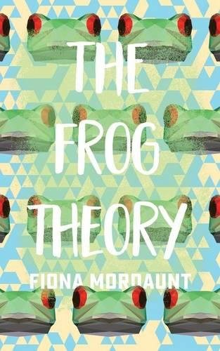 Read Online The Frog Theory ebook
