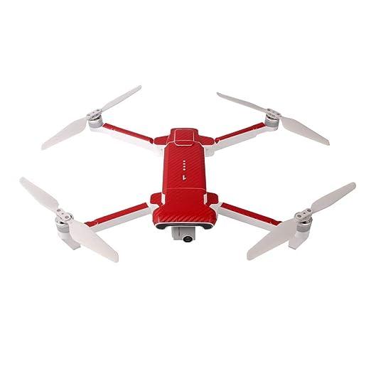 TwoCC-Drone, Sunnylife Sticker PVC Film Scratch Protector ...