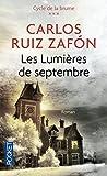 Les Lumières de septembre (3)