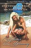 Return to Wonderland, Cheyenne McCray and Mackenzie McKade, 1419958488