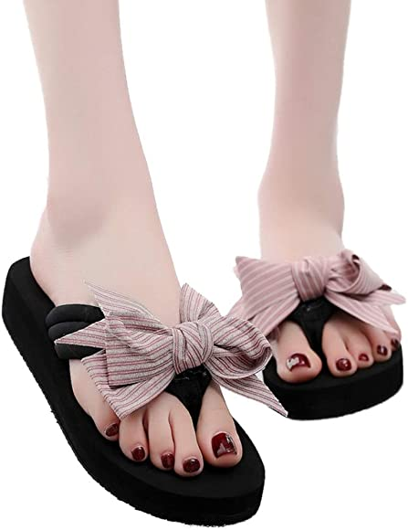 comfortable and fashionable sandals
