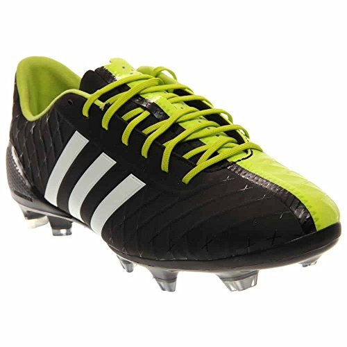 adidas 11 Pro SL K-Leather FG outlet fashionable LfStg