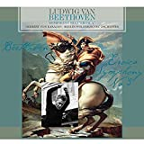 Beethoven: Symphony No. 3 Eroica