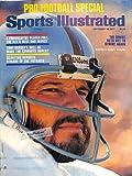 Sports Illustrated Magazine, September 19, 1977 (Vol. 47, No. 12)