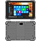 HIDON 8 IP67 Waterproof Tablets Quad-core Original Windows 10 OS Rugged Tablet PC 2G + 32G For Military Grade Outdoor