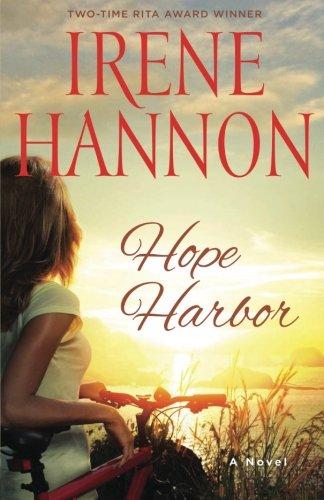 (Hope Harbor: A Novel)
