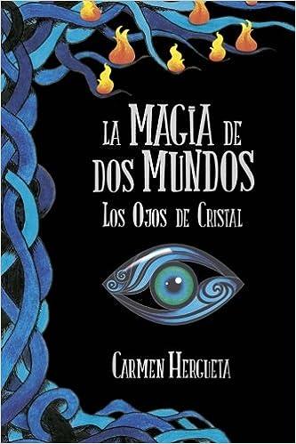 Dos Mundos Libro Español Amazon