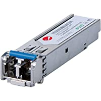 Intracom Usa44; Inc. Gigabit Ethernet Sfp Mini-gbic Transceiv