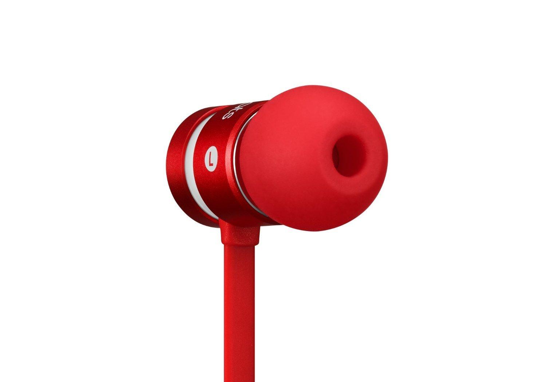 Beats urBeats In-Ear Headphone - Space Gray (Certified Refurbished)