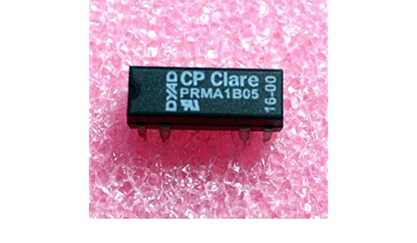 CP Clare PRMA 1A 12 Pack of 10
