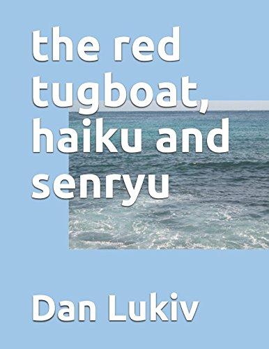 the red tugboat, haiku and senryu PDF