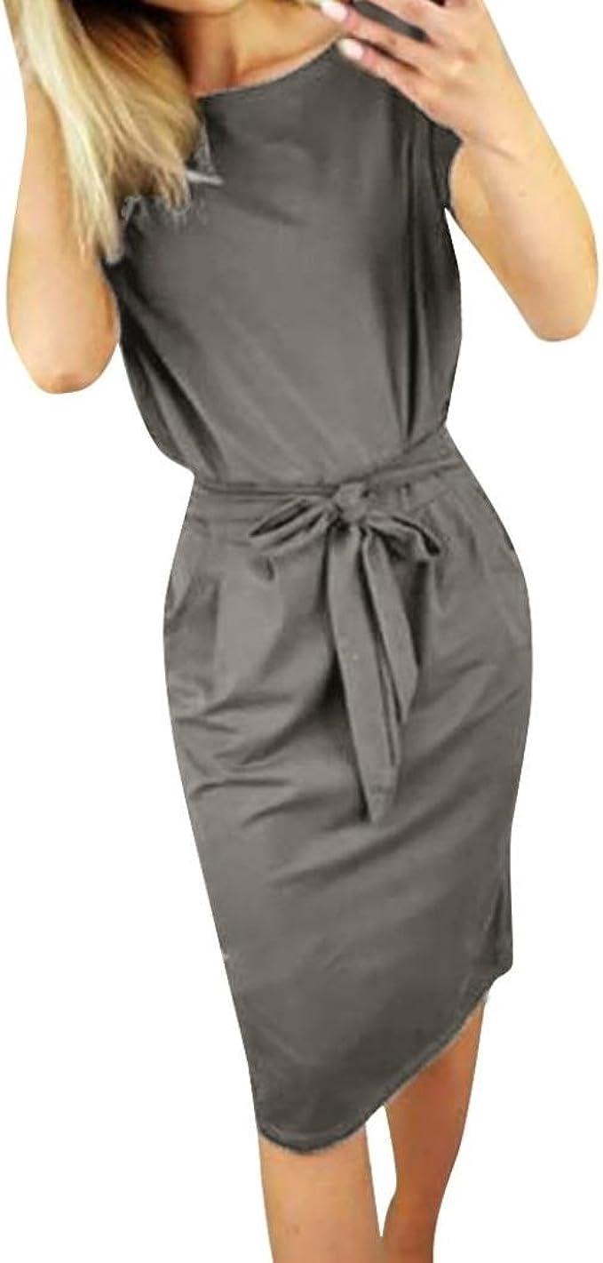 kleider für hochzeit als gast
